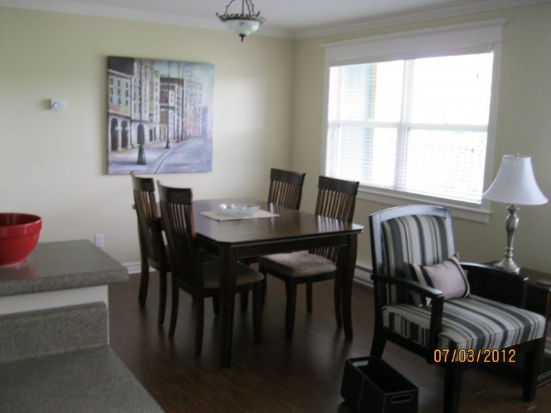 St. John's House for rent, click for more details...