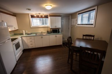 Mount Pearl House for rent, click for more details...