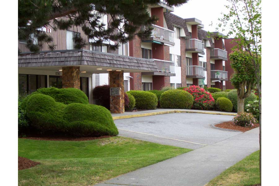 Surrey Apartment For Rent Click More Details