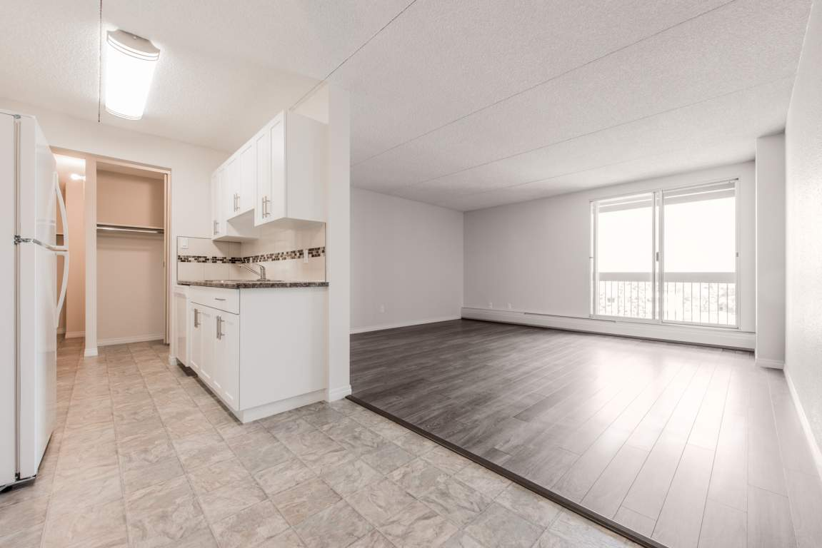 2 bedrooms edmonton south west apartment for rent ad id - Edmonton 1 bedroom apartments for rent ...