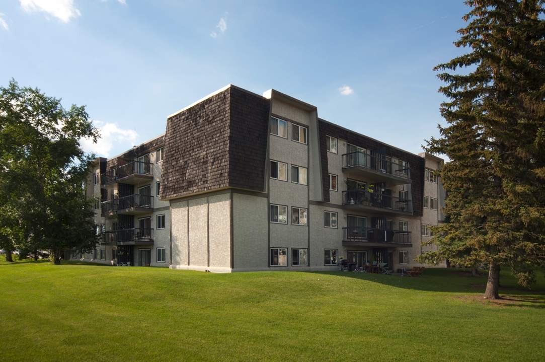 Edmonton South West one bedroom Apartment for rent | Ad ID ...