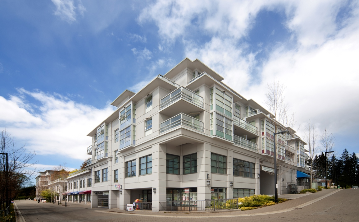 Burnaby 2 bedroom Apartment