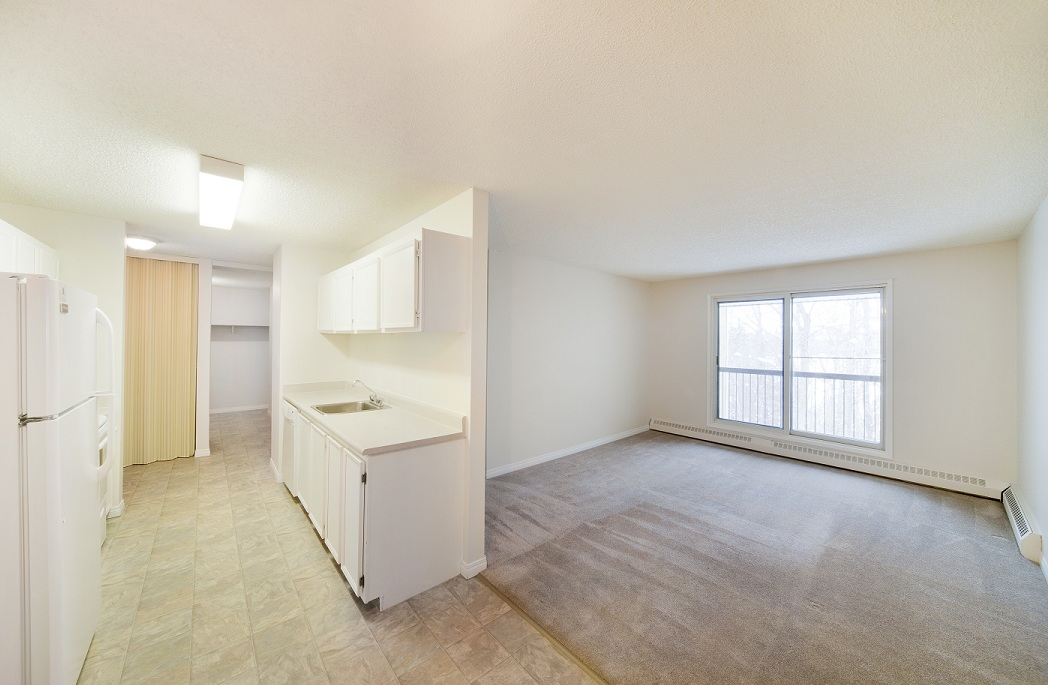 Edmonton North East One Bedroom Apartment For Rent Ad Id
