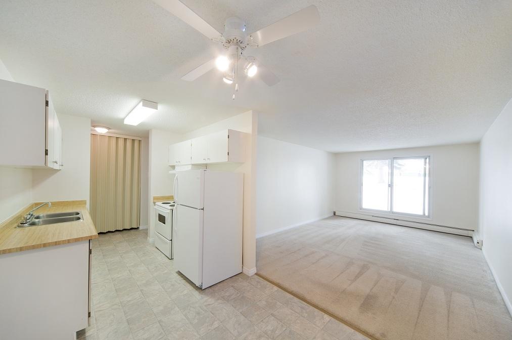 Edmonton Apartments For Rent Edmonton Rental Listings Page 1