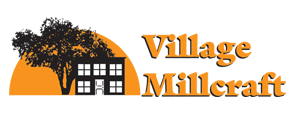 Village Millcraft Apartments