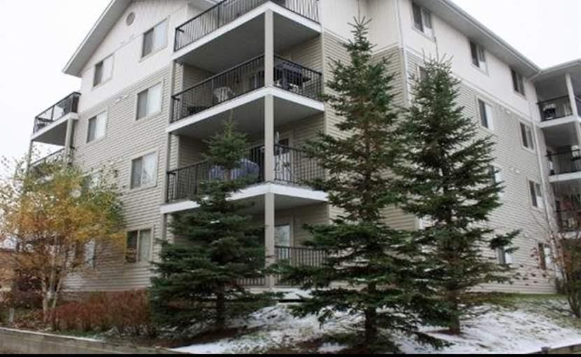 Miller Ridge Apartments Image