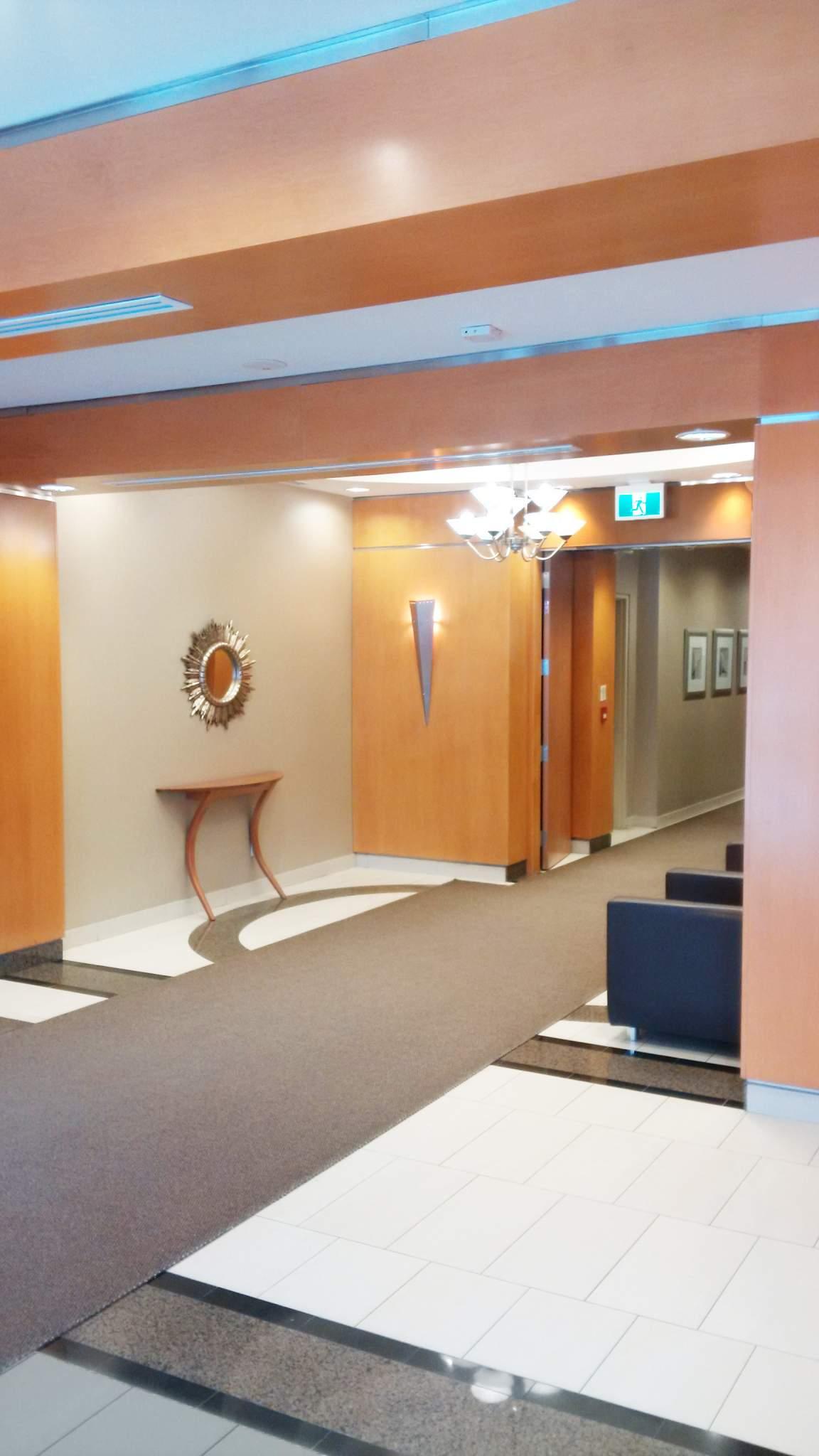 Roehampton Apartments For Rent Toronto