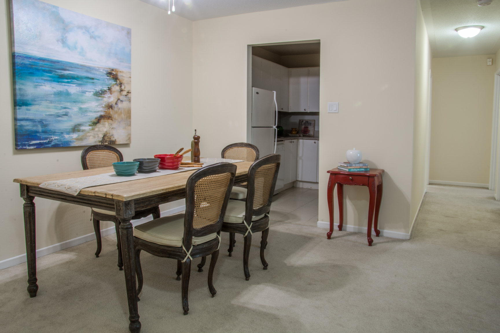 Pet Friendly Apartments For Rent Mississauga