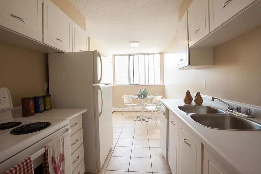 Oakville Appartement pour le loyer, cliquer pour plus de détails...