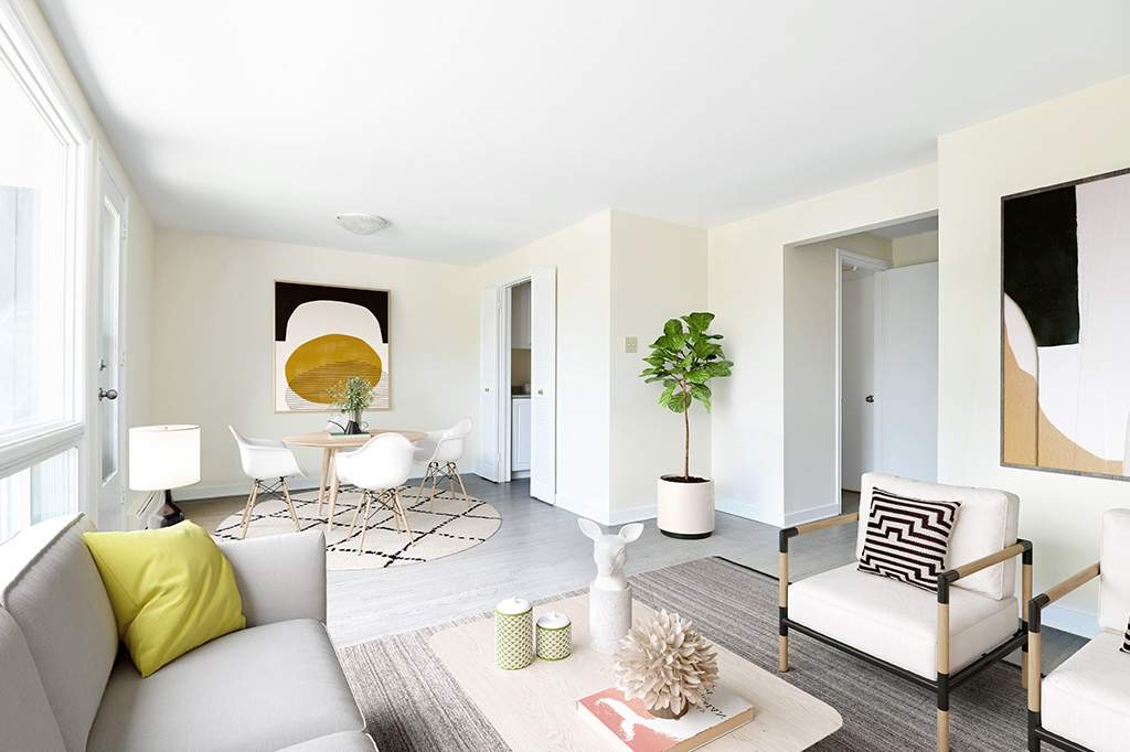 Ottawa Apartment for rent, click for more details...