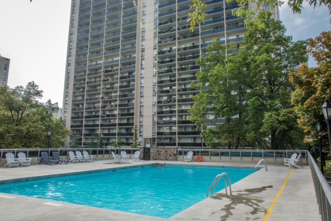 Apartments For Rent Toronto Village