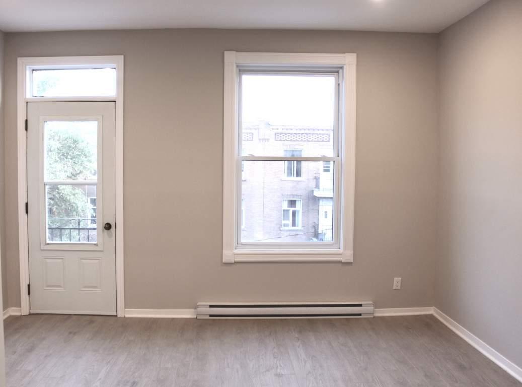 Verdun Québec Appartement à louer