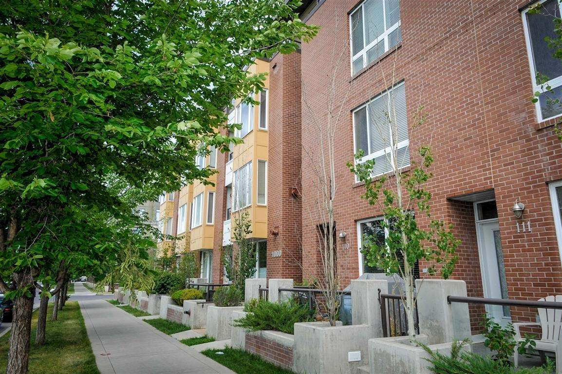 Calgary Downtown Apartment for rent | Ad ID MPR.344825 ...