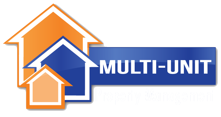 Multi Unit Property Management