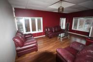 Rooms For Rent - 173 Cromwell St, Sarnia, ON
