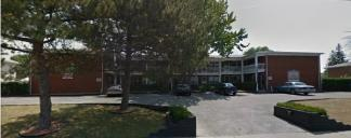 Townhouses for Rent (2 Bedroom)- 700 Indian Rd N, Sarnia, ON