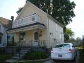 Homes for Rent - 373 Brock St S, Sarnia, ON