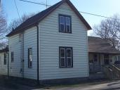 Apartments For Rent (Bachelor) - 291 George St, Sarnia, ON