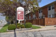 Townhouses for Rent - 834 Exmouth Street, Sarnia, ON