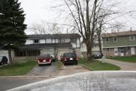 Houses for Rent - 72 Fairview Cres, Sarnia, ON