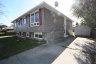 Homes for Rent - 529 Cardiff Dr, Sarnia, ON