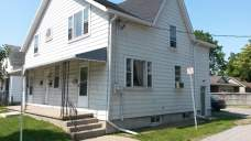 Apartments For Rent (2 Bedroom)- 331-333 Mitton St N, Sarnia, ON