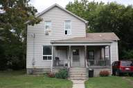 Apartments For Rent (1Bedroom) - 242 Christina St S, Sarnia, ON