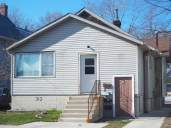 Homes For Rent - 312 Confederation St, Sarnia, ON