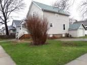 284 Cameron Street