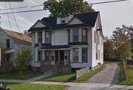 332 Christina St South