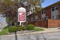834 Exmouth St #29