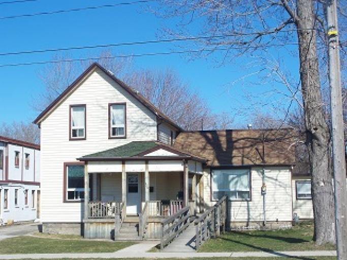 Homes For Rent - 314 Christina St S, Sarnia, ON
