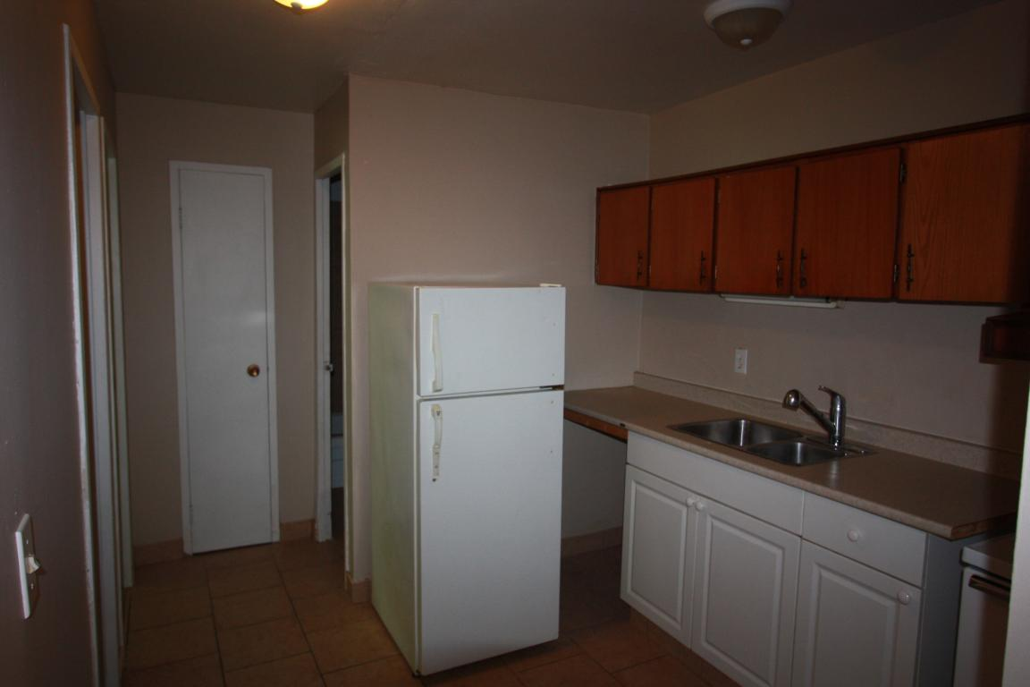 Apartments For Rent (1 Bedroom) - 266 Christina St S, Sarnia, ON