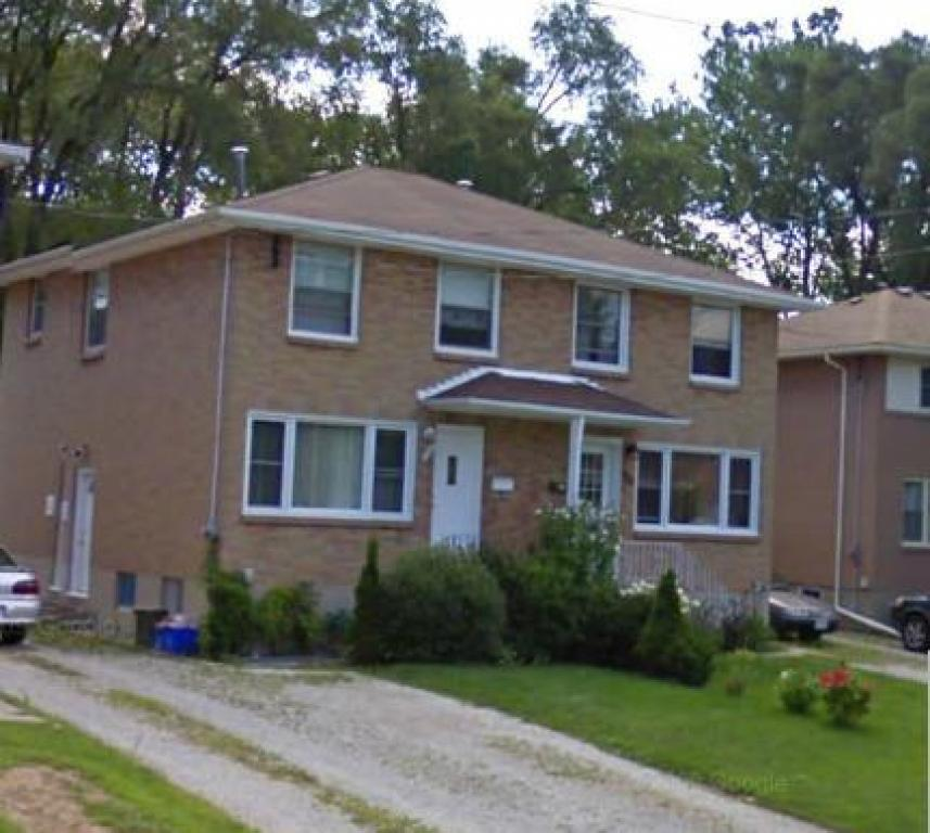 Apartments for Rent - 768 Netherlands Pl, Sarnia, ON