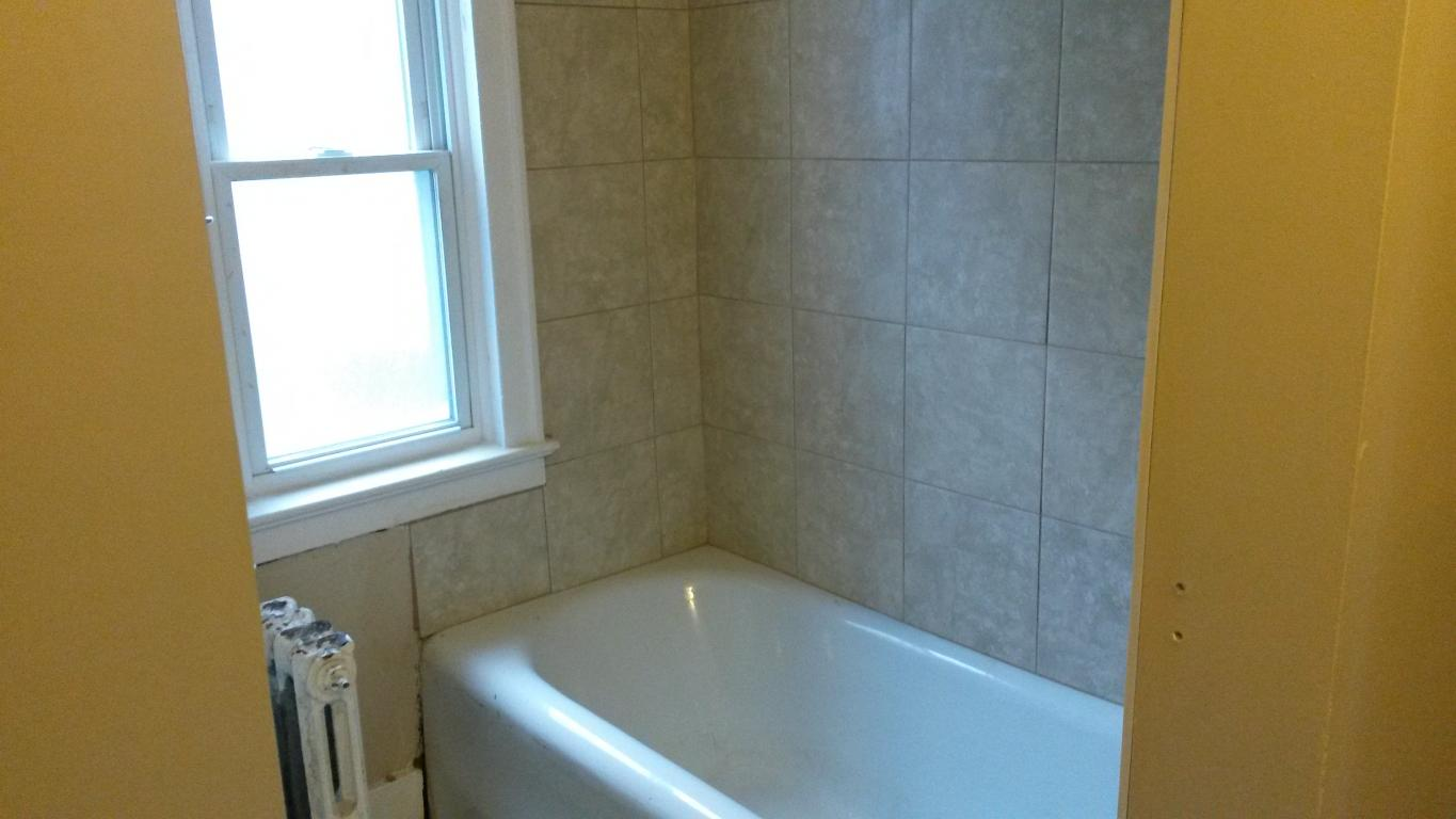Homes for Rent - 401 Russell St S, Sarnia, ON