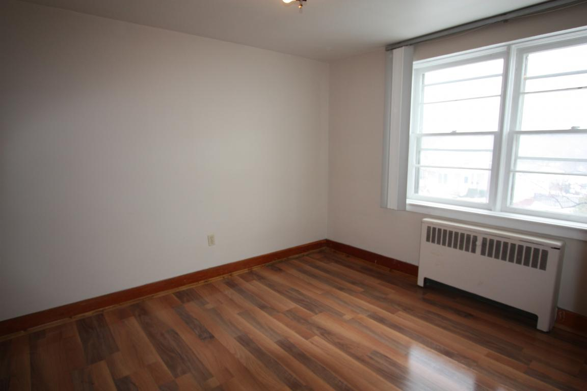 Apartments for Rent (1 Bedroom) - 515 London Rd, Sarnia, ON