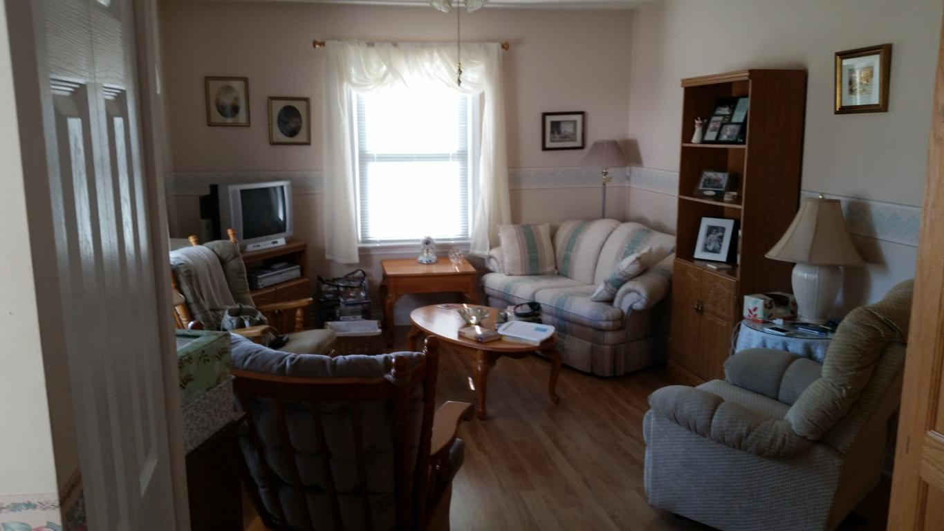 Houses for Rent - 649 Cherry Drive, Sarnia, ON