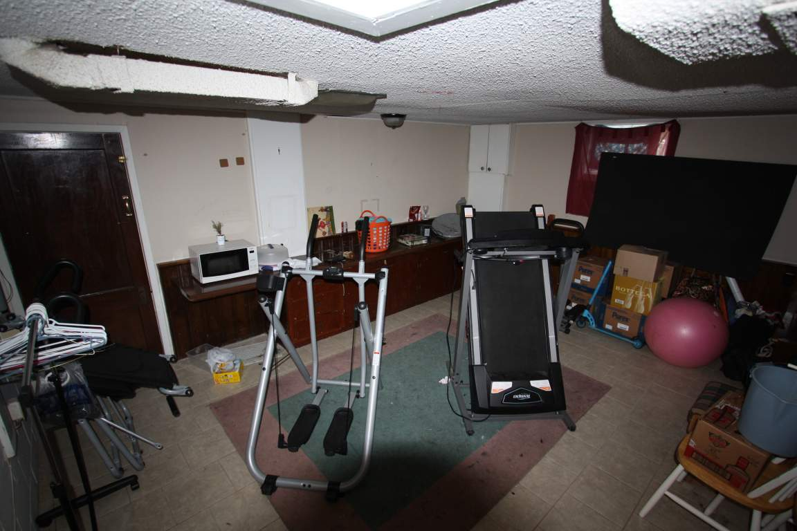 Apartments For Rent - 773 Netherlands Place, Sarnia, ON