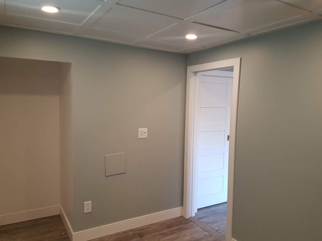 677 Copland Rd- 2 bedroom