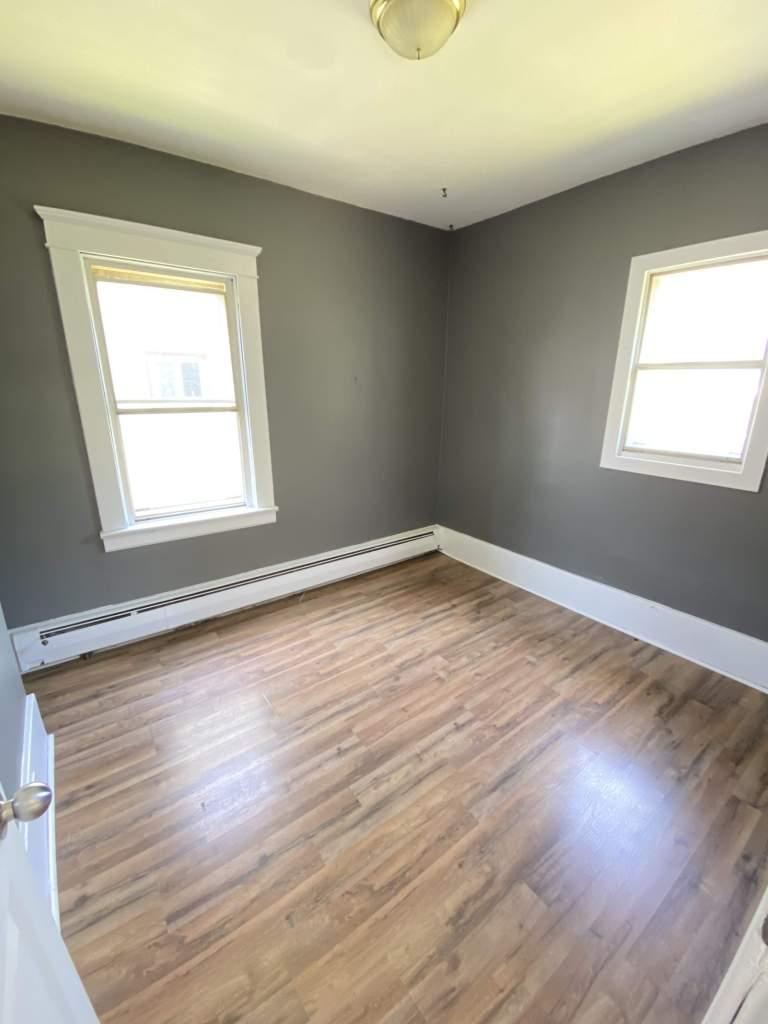 308 Nelson 2 Bedroom