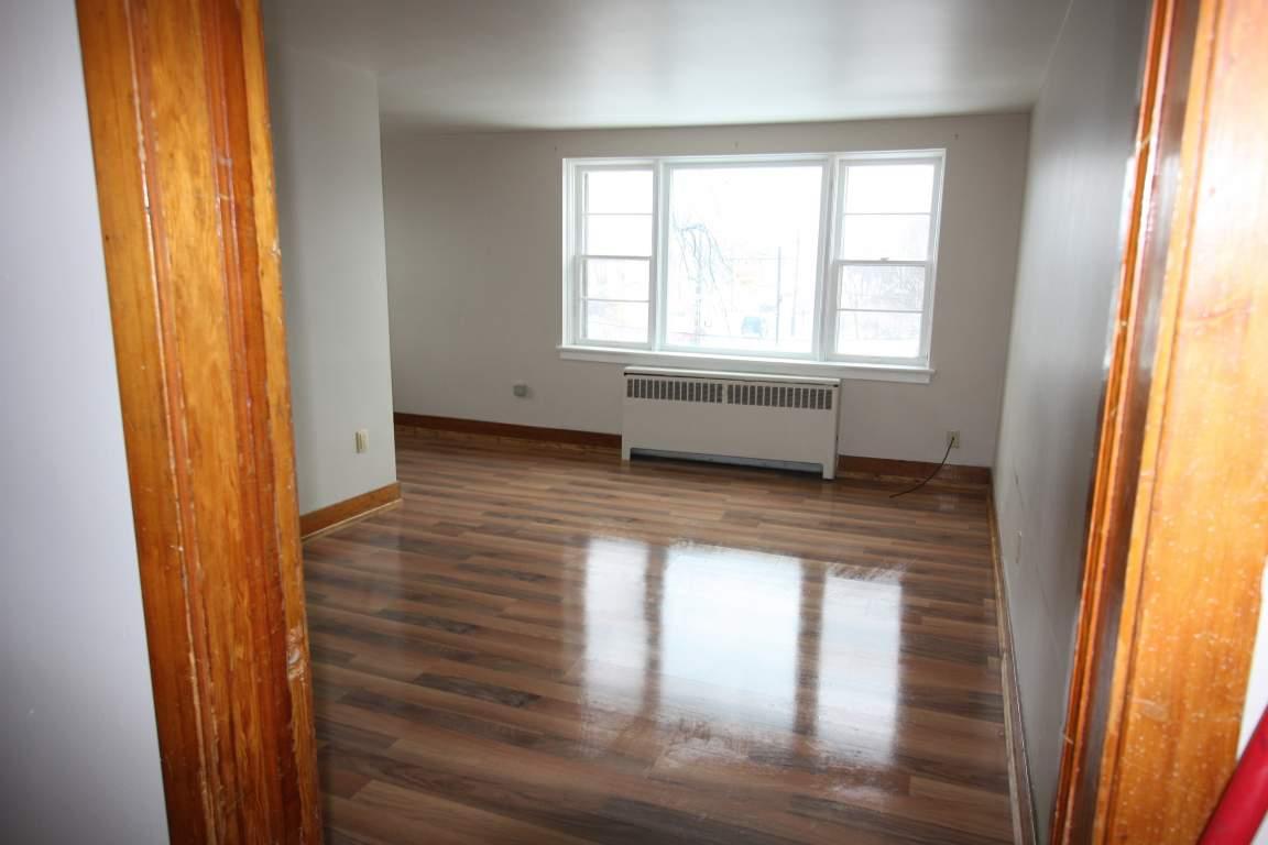 515 London Rd- 1 bedroom