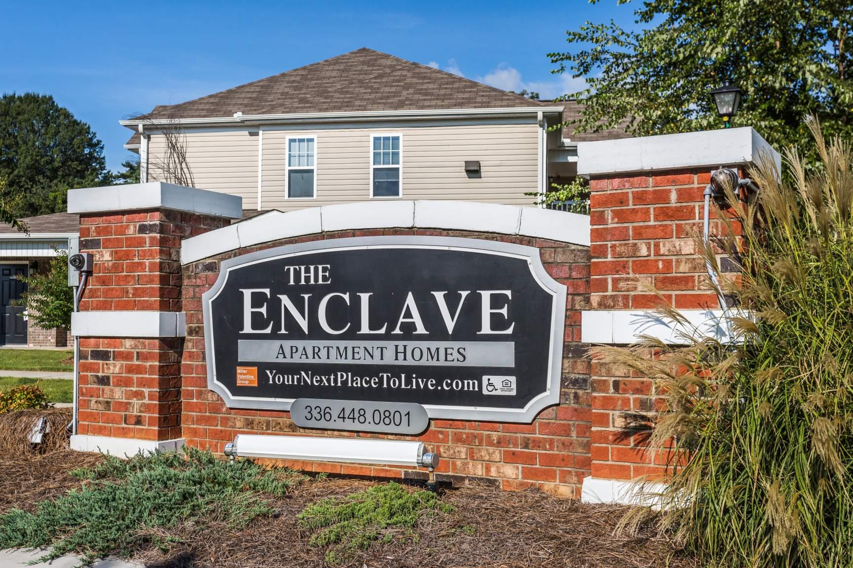 Fabulous The Ardmore Apartmentcomplex For Rent In Winston Salem Beutiful Home Inspiration Xortanetmahrainfo
