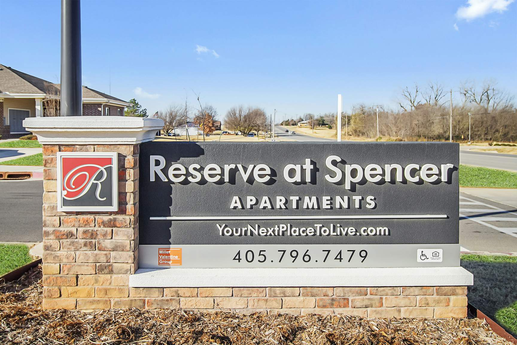yournextplacetolive.com Reserve at Spencer | Miller-Valentine Residential Property ...
