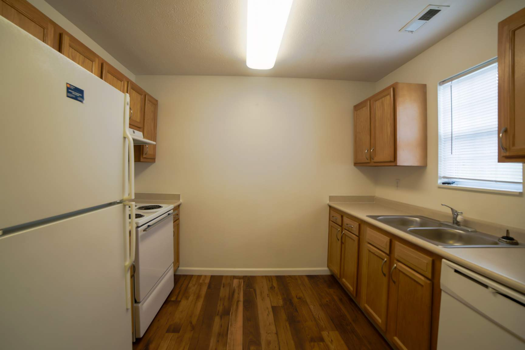 Allegheny Pointe | Miller-Valentine Residential Property ...