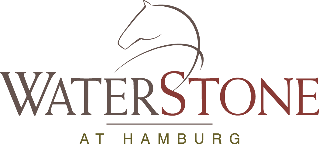 WaterStone at Hamburg