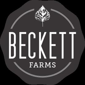 Beckett Farms