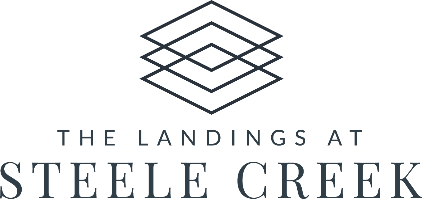 The Landings at Steele Creek