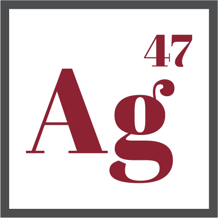 Residences at Ag47