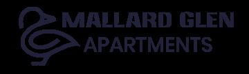 Mallard Glen