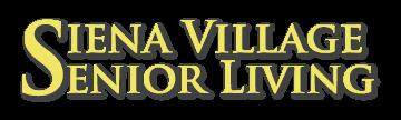 Siena Village Senior Living